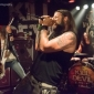 KillDevilHill-ViperRoom-Hollywood_CA-20140405-RocBoyum-002