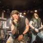 KillDevilHill-ViperRoom-Hollywood_CA-20140405-RocBoyum-004