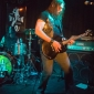 KillDevilHill-ViperRoom-Hollywood_CA-20140405-RocBoyum-008