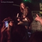 KillDevilHill-ViperRoom-Hollywood_CA-20140405-RocBoyum-014