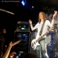 KillDevilHill-ViperRoom-Hollywood_CA-20140405-RocBoyum-015