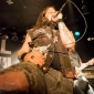 KillDevilHill-ViperRoom-Hollywood_CA-20140405-RocBoyum-017