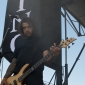 King810-VerizonWirelessAmphitheater-StLouis_MO-20140716-ColleenONeil-004
