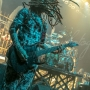 Korn @ The Fillmore in Detroit