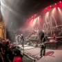 Korn @ The Fillmore in Detroit