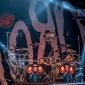 Korn-Rockfest2014-KansasCity_MO-20140531-CaseyDrahota-001