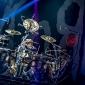 Korn-Rockfest2014-KansasCity_MO-20140531-CaseyDrahota-002