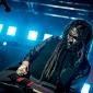 Korn-Rockfest2014-KansasCity_MO-20140531-CaseyDrahota-004