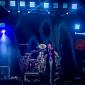 Korn-Rockfest2014-KansasCity_MO-20140531-CaseyDrahota-005