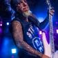 Korn-Rockfest2014-KansasCity_MO-20140531-CaseyDrahota-007