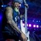 Korn-Rockfest2014-KansasCity_MO-20140531-CaseyDrahota-008