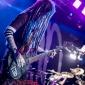 Korn-Rockfest2014-KansasCity_MO-20140531-CaseyDrahota-010
