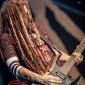 Korn-Rockfest2014-KansasCity_MO-20140531-CaseyDrahota-011