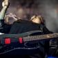 Korn-Rockfest2014-KansasCity_MO-20140531-CaseyDrahota-016