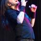Korn-RockstarMayhem2014-MountainView_CA-20140706-KennnySinatra-009