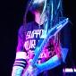 Korn-RockstarMayhem2014-MountainView_CA-20140706-KennnySinatra-012