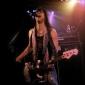 LaGuns-RevolutionBar&MusicHall-Amityville_NY-20140425-AnyaSvirskaya-002