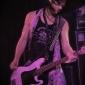 LaGuns-RevolutionBar&MusicHall-Amityville_NY-20140425-AnyaSvirskaya-006