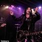 LaGuns-RevolutionBar&MusicHall-Amityville_NY-20140425-AnyaSvirskaya-010