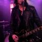 LaGuns-RevolutionBar&MusicHall-Amityville_NY-20140425-AnyaSvirskaya-014