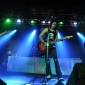 LikeAStorm-MachineShop-Flint_MI-20140426-ThomSeling-011