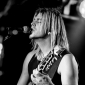 LikeAStorm-MachineShop-Flint_MI-20140426-ThomSeling-012