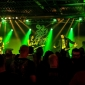 LikeAStorm-MachineShop-Flint_MI-20140426-ThomSeling-018