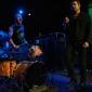 LongKnife-HawthorneTheater-Portland_OR-20140411-WmRiddle-006