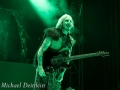 Louder Than Life (Rob Zombie) @ Champions Park in Louisville, KY | Photo by Michael Deinlein