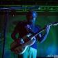 Mastodon-Riviera-Chicago_IL-20140508-AlexSavage-010