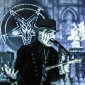 MayhemFestival-KingDiamond-PNCBankArtsCenter-Holmdel_NJ-20150721-JeffCrespi-004
