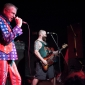 MeatMen-Branx-Portland_OR-20140605-WmRiddle-003