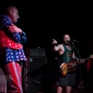 MeatMen-Branx-Portland_OR-20140605-WmRiddle-005