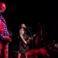 MeatMen-Branx-Portland_OR-20140605-WmRiddle-007