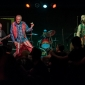 MeatMen-Branx-Portland_OR-20140605-WmRiddle-011