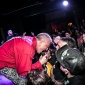 MeatMen-Smalls-Hamtramck_MI-20140517-ChrisBetea-014