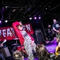 MeatMen-Smalls-Hamtramck_MI-20140517-ChrisBetea-015