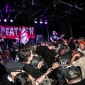 MeatMen-Smalls-Hamtramck_MI-20140517-ChrisBetea-016