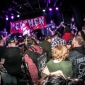 MeatMen-Smalls-Hamtramck_MI-20140517-ChrisBetea-017