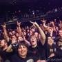 megadeth-moodytheater-austin_tx-20131212-016