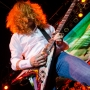 megadeth-orbit-room-11-26-13-800-px-13