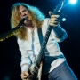 megadeth-orbit-room-11-26-13-800-px-15
