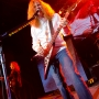 megadeth-orbit-room-11-26-13-800-px-17