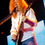 megadeth-orbit-room-11-26-13-800-px-19