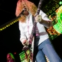 megadeth-orbit-room-11-26-13-800-px-2