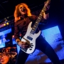 megadeth-orbit-room-11-26-13-800-px-20