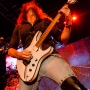 megadeth-orbit-room-11-26-13-800-px-22