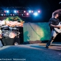 megadeth-orbit-room-11-26-13-800-px-28