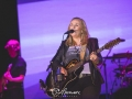 Melissa Etheridge @ River City Casino, St. Louis | Photo by Duane Clawson