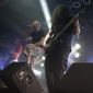 Meshuggah-Pops-Sauget_IL-20140614-ColleenONeil-003